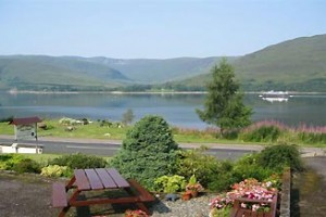 lochlinnhe_fortwilliam